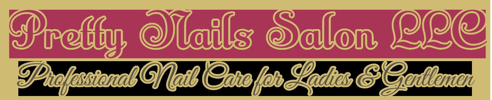 Pretty Nails Salon - Nail salon in Denver, CO 80219